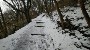 190207_snow_10