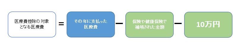 iryouhikoujo_2